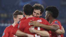 El dilema del Bayern, entre la estabilidad financiera y las renovaciones
