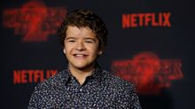 'Stranger Things' boosts public understanding of 1-in-a-million condition