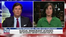 Illegal immigrants can now get a driver's license in New York