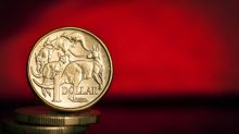 AUD/USD Weekly Price Forecast – Australian Dollar Continues To Grind