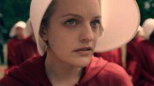 Elisabeth Moss sustituye a Johnny Depp en el reboot de El hombre invisible