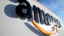 Top U.S. publishers sue Amazon's Audible for copyright infringement