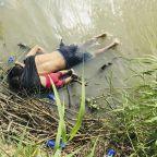 Migrant Crisis at Border Intensifies as Senate Passes Aid Bill