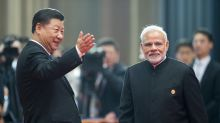 Xi's aggressive moves against India 'unexpectedly flopped': Report