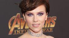 Transgender-Debatte: Scarlett Johansson ist nicht das Problem
