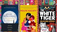 12 best Indian novels that everyone needs to read