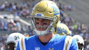 Rosen calls out 4 QBs in surprising interview
