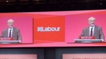 What next for Labour's factions?