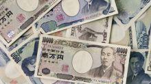 GBP/JPY Price Forecast – British Pound Fills Gap Against Japanese Yen