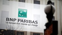 France's BNP Paribas on prowl for further European expansion