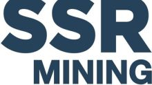 SSR Mining Reports Fourth Quarter and Full Year 2019 Production Results and 2020 Operating Guidance