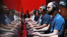 Personal computer market continues to slump