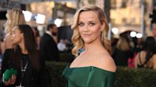 Reese Witherspoon to Star in Two New Rom-Coms on Netflix