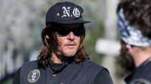 'Ride With Norman Reedus' Season 2 preview: 5 things we learned during our set-visit lunch