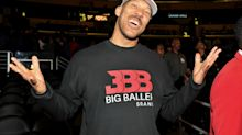 The four most notable quotes from LaVar Ball's off-the-rails CNN interview