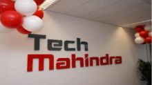 Tech Mahindra sets up its R&D arm Maker's Lab in US, Germany