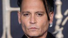 Johnny Depp: la caída al abismo de un ídolo