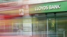 El banco rescatado Lloyds vuelve a estar totalmente en manos privadas