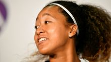 Hsieh sets up rematch with Osaka in Stuttgart