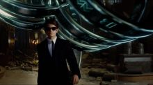 'Artemis Fowl' is skipping theaters for Disney+