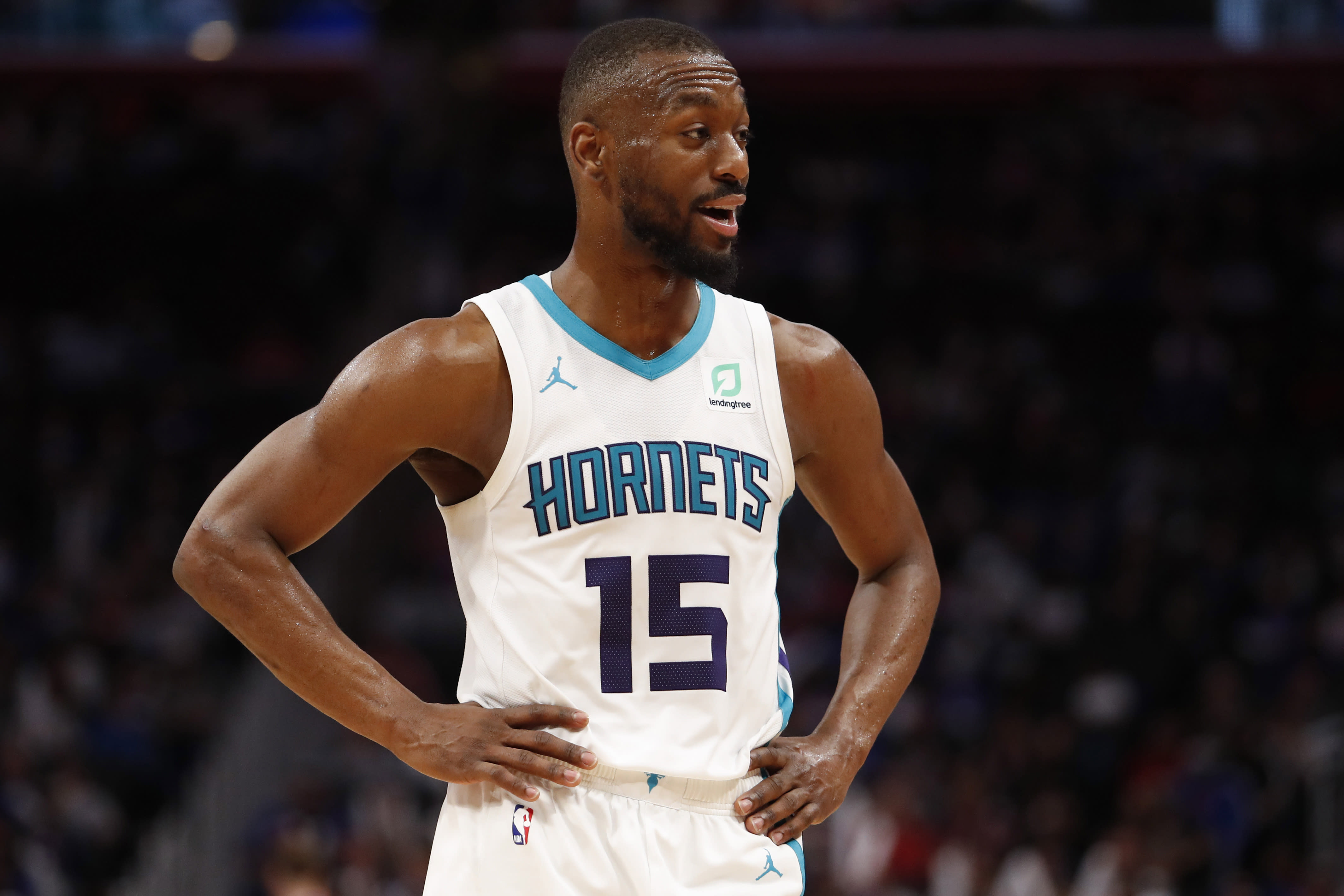 0bc9bca603d38 NBA free agency: Kemba Walker to agree to deal with Celtics