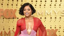 Taraji P. Henson Says the Cast of Empire Misses Jussie Smollett: 'He's Family to Us'