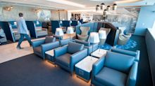 United wants a Polaris lounge at Dulles. MWAA may pitch in millions to deliver it.