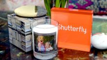 Photo site Shutterfly bought by Apollo for $1.74 billion