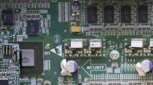 Infineon to Invest $1.9 Billion in New Austrian Chip Factory