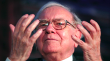The truth about Warren Buffett's investment track record