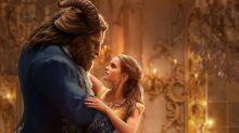 Disney divulga primeiro trailer completo de'A Bela e a Fera'. Assista aqui
