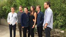 'Animal Kingdom' Season 2: Behind-the-Scenes Look at the Cody House
