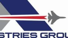 Air Industries Group Announces $6 Million Purchase Order for F-18 Landing Gear Components
