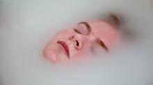 La nueva manera de conciliar el sueño más rápido, y sin medicamentos