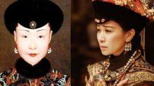Yu Zheng sings praises for Charmaine Sheh