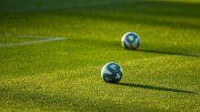 Foot - CHN - Chine: les équipes déconfinées