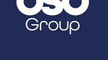 OneSavings Bank plc - Redemption of £22,000,000 Perpetual Subordinated Bonds