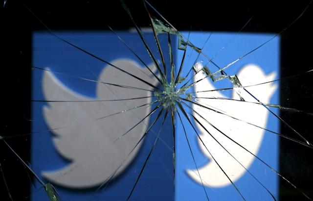 Twitter says attackers targeted 130 accounts in Wednesday's breach