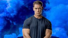 John Cena promises 'Fast & Furious 9' will answer franchise questions