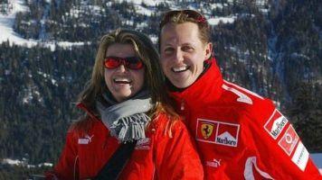 Michael Schumacher, il veto della moglie che lascia sospetti