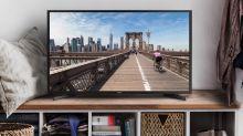Uno de los Smart TV favoritos en Amazon MX: todo un Samsung a un gran precio