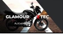 Honda SP 125-rivalling Hero Glamour XTEC coming soon