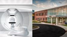 Varian and the Cincinnati Children's/UC Health Proton Therapy Center Announce Initial Patient Treated in the FAST-01 First Human Clinical Trial of FLASH Therapy for Cancer