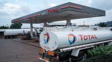 Les travaux de l'oléoduc entre l'Ouganda et la Tanzanie vont pouvoir commencer