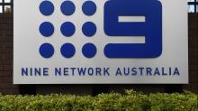 Nine's strong ratings drives profit growth