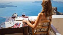 8 Best volcanic wines