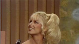 The Dean Martin Celebrity Roasts: Suzanne Somers