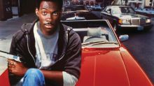 'Beverly Hills Cop 4' will film after 'Coming To America 2', confirms Eddie Murphy