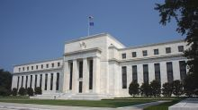 Fed could be 'key' in determining investor's risk appetite