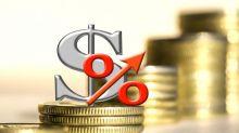 Should Value Investors Consider NV5 Global (NVEE) Stock Now?